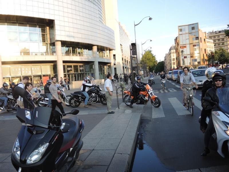RDV Bastille 7 Juin Dscn0817