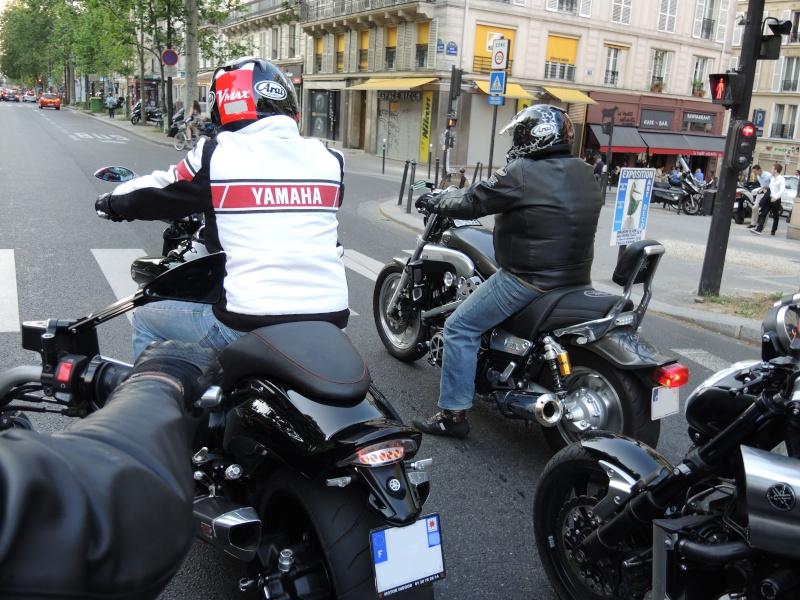 RDV Bastille 7 Juin Dscn0820