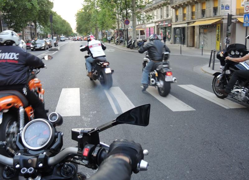 RDV Bastille 7 Juin Dscn0821