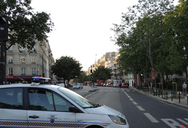 RDV Bastille 7 Juin Dscn0822