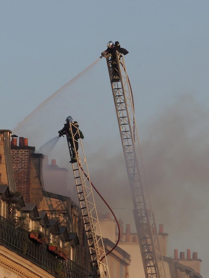 RDV Bastille 7 Juin Dscn0823