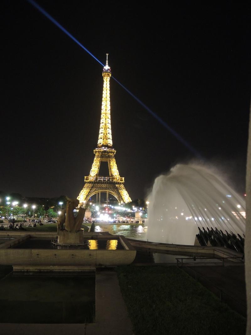 RDV Bastille 7 Juin Dscn0941