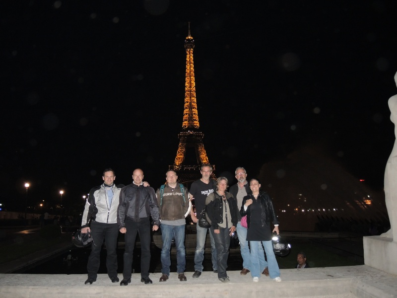 RDV Bastille 7 Juin Dscn0942