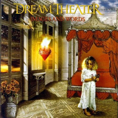 Qu'écoutez-vous, en ce moment précis ? Dream-10