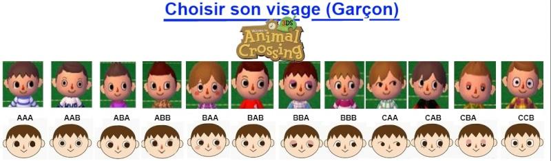 Animal Crossing ♪♫ Ac_vis10