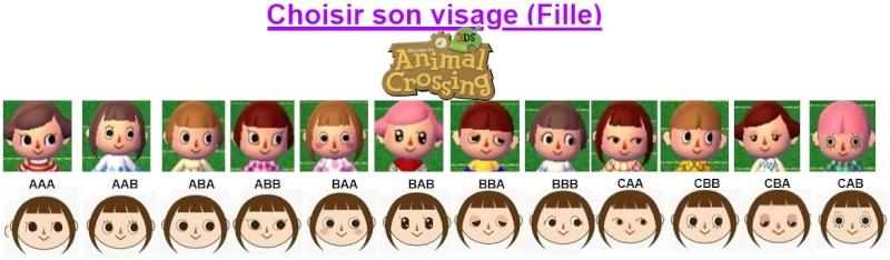 Animal Crossing ♪♫ Ac_vis11