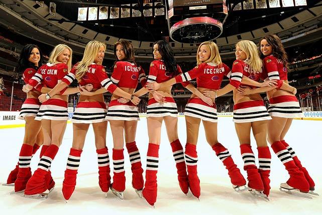 Stanley Cup Blackh10