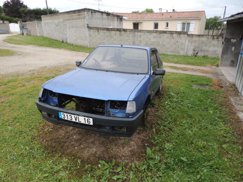 [Pré-vente] 309 GTi16 Bleu Miami Dscn2511