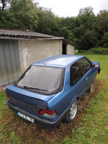 [Pré-vente] 309 GTi16 Bleu Miami Dscn2513