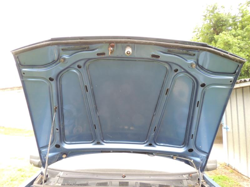 [Pré-vente] 309 GTi16 Bleu Miami Dscn2515