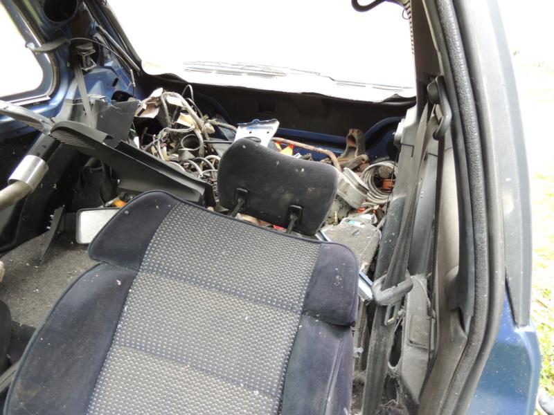 [Pré-vente] 309 GTi16 Bleu Miami Dscn2517