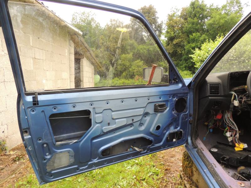 [Pré-vente] 309 GTi16 Bleu Miami Dscn2518