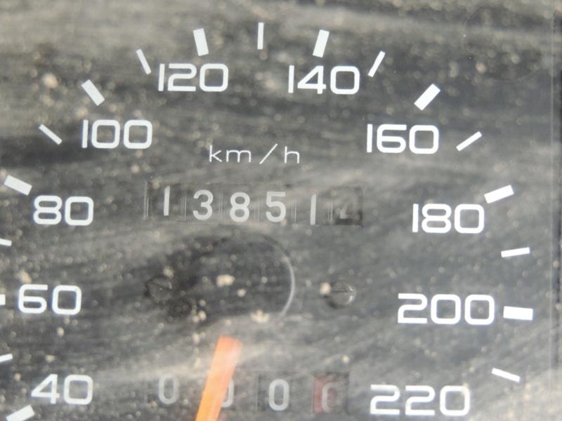 [Pré-vente] 309 GTi16 Bleu Miami Dscn2523