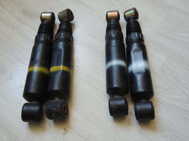 Codes couleurs amortisseurs arrières Dscn5010