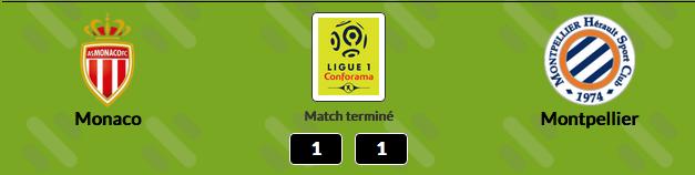 Championnat de France de football LIGUE 1 -2020 -2021 - Page 6 Cap10074