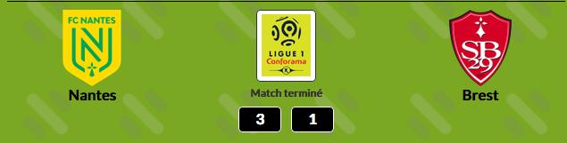 Championnat de France de football LIGUE 1 -2020 -2021 - Page 6 Cap10076