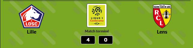 Championnat de France de football LIGUE 1 -2020 -2021 - Page 6 Cap10086