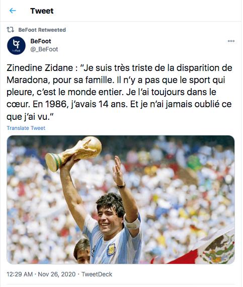 2020 -2021 FOOTBALL LES JOUEURS Cap11163