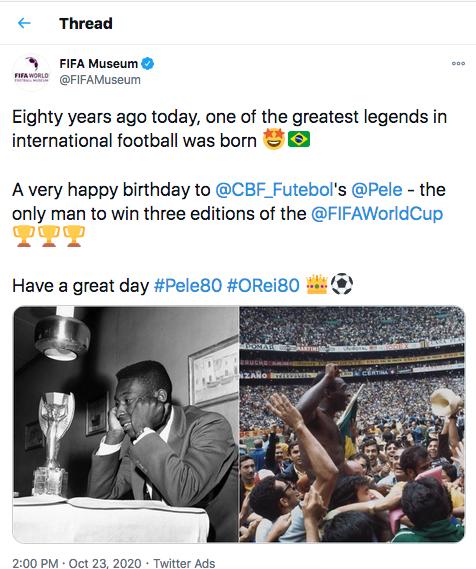 LES ECHOS DE LA FIFA.COM Cap11231