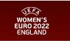 FOOTBALL EURO FÉMININ 2022 Cap11242