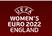 FOOTBALL EURO FÉMININ 2022 Cap11244