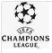 LIGUE DES CHAMPIONS 2020-2021 Cap11283