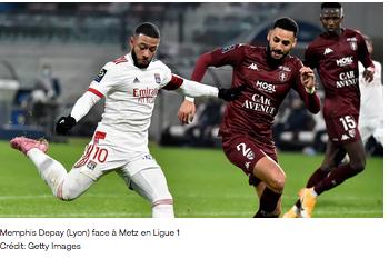 Championnat de France de football LIGUE 1 2020 -2021 - Page 2 Cap11388