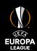 LIGUE EUROPA 2020-2021 Cap11456