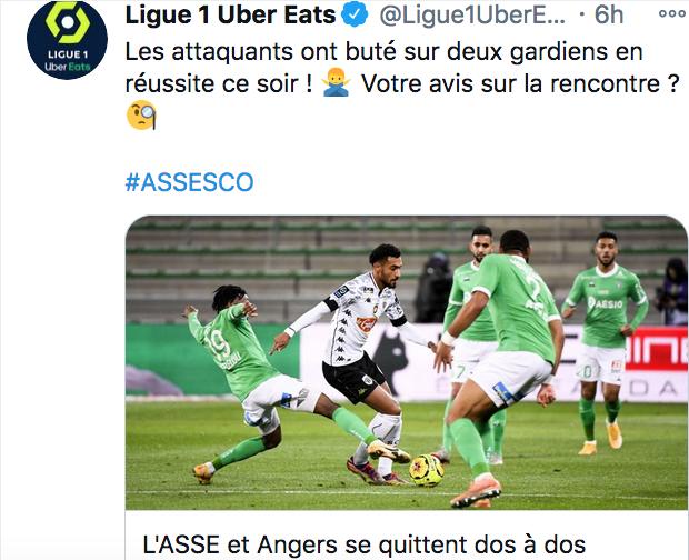 Championnat de France de football LIGUE 1 2020 -2021 - Page 2 Cap11479