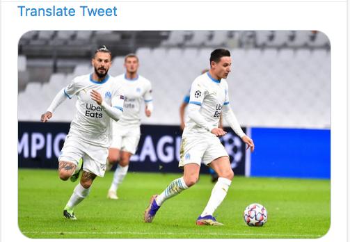 Championnat de France de football LIGUE 1 2020 -2021 - Page 2 Cap11492