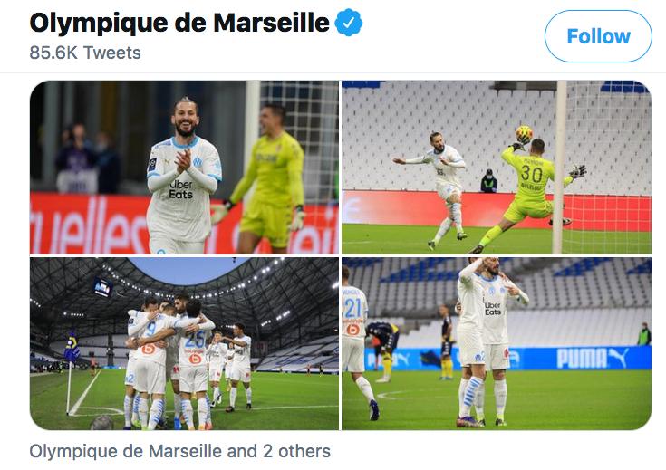 Championnat de France de football LIGUE 1 2020 -2021 - Page 2 Cap11497