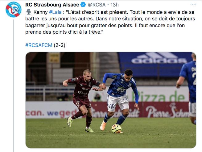 Championnat de France de football LIGUE 1 2020 -2021 - Page 2 Cap11505