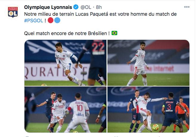 Championnat de France de football LIGUE 1 2020 -2021 - Page 2 Cap11510