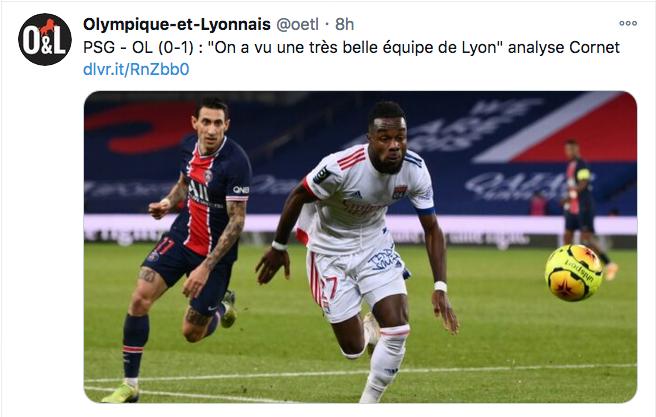 Championnat de France de football LIGUE 1 2020 -2021 - Page 2 Cap11511