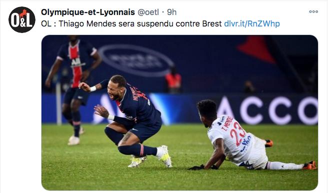 Championnat de France de football LIGUE 1 2020 -2021 - Page 2 Cap11512