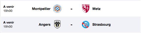 Championnat de France de football LIGUE 1 2020 -2021 - Page 2 Cap11521