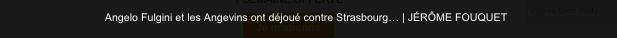 Championnat de France de football LIGUE 1 2020 -2021 - Page 2 Cap11539
