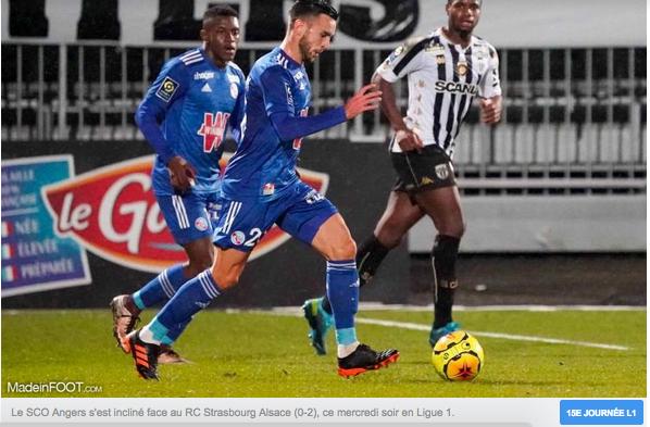 Championnat de France de football LIGUE 1 2020 -2021 - Page 2 Cap11540