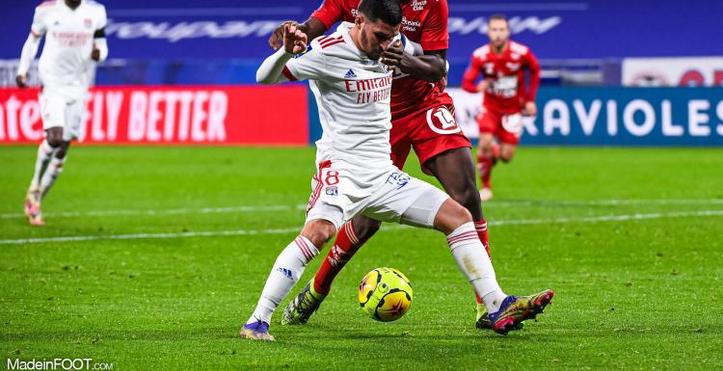 Championnat de France de football LIGUE 1 2020 -2021 - Page 3 Cap11551