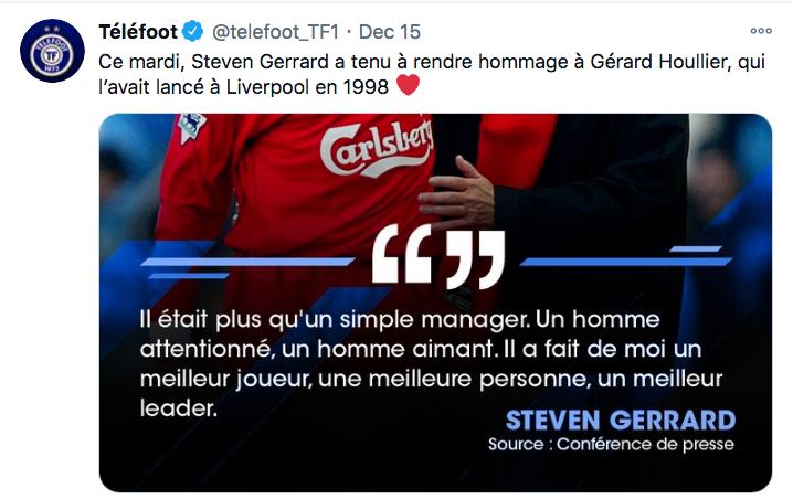 "EQUIPE DE FRANCE DE FOOTBALL ""FIERSDETREBLEUS"" Cap11567"