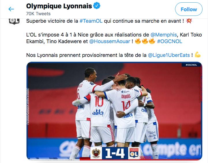 Championnat de France de football LIGUE 1 2020 -2021 - Page 3 Cap11579