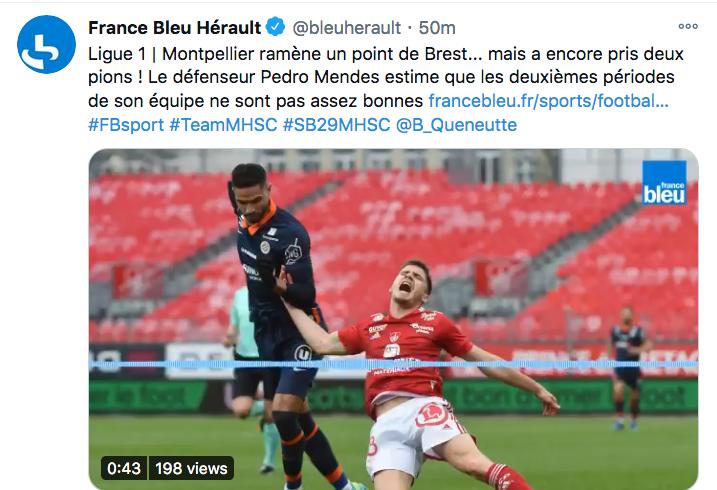 Championnat de France de football LIGUE 1 2020 -2021 - Page 3 Cap11580