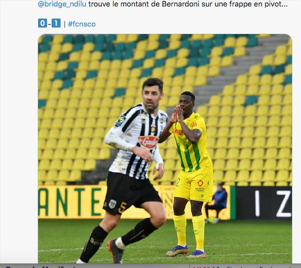 Championnat de France de football LIGUE 1 2020 -2021 - Page 3 Cap11586
