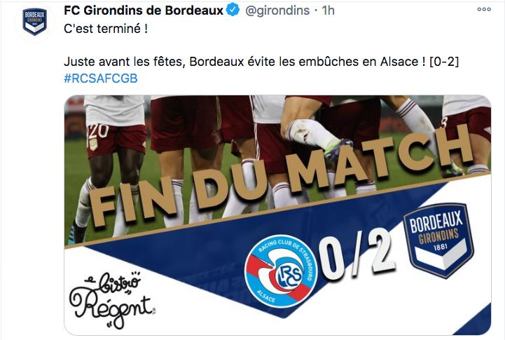 Championnat de France de football LIGUE 1 2020 -2021 - Page 3 Cap11588
