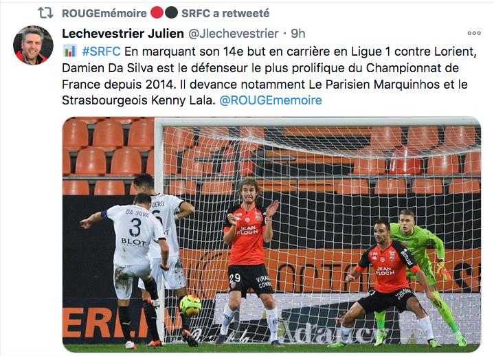 Championnat de France de football LIGUE 1 2020 -2021 - Page 3 Cap11593