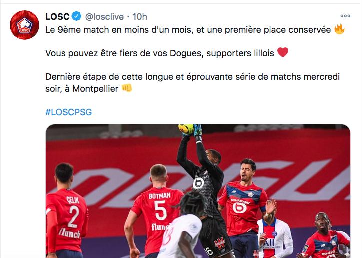 Championnat de France de football LIGUE 1 2020 -2021 - Page 3 Cap11599