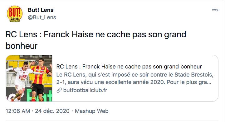 Championnat de France de football LIGUE 1 2020 -2021 - Page 4 Cap11615
