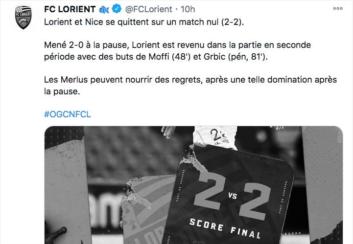 Championnat de France de football LIGUE 1 2020 -2021 - Page 4 Cap11616