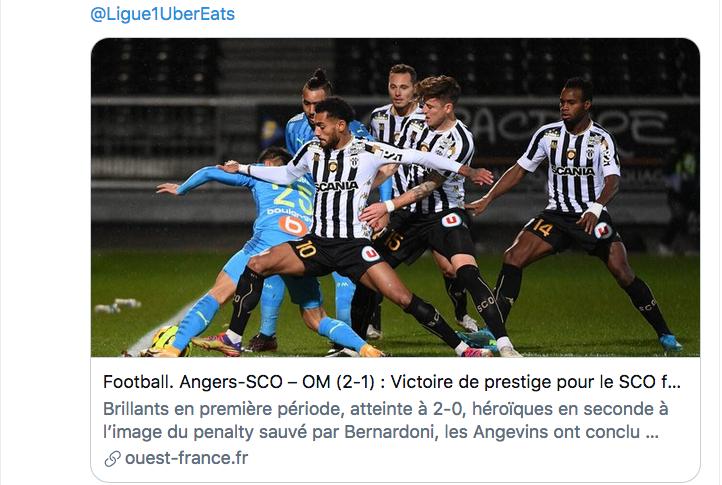 Championnat de France de football LIGUE 1 2020 -2021 - Page 4 Cap11620