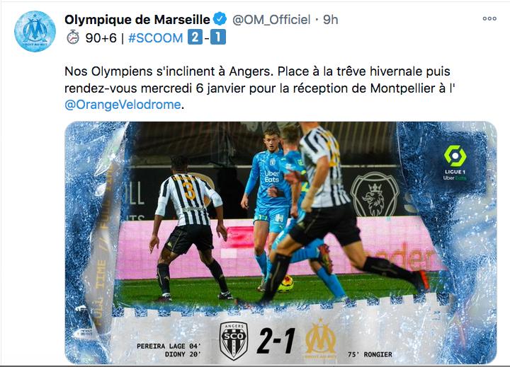 Championnat de France de football LIGUE 1 2020 -2021 - Page 4 Cap11621